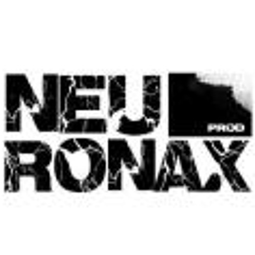 Producciones Neuronax's avatar