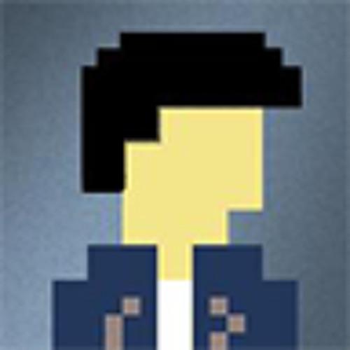 Rolfens's avatar