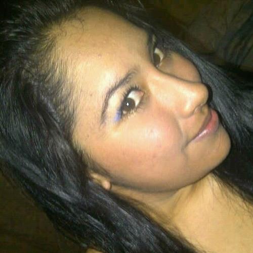 allyson92's avatar