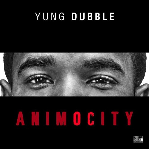 Yung Dubble Up's avatar