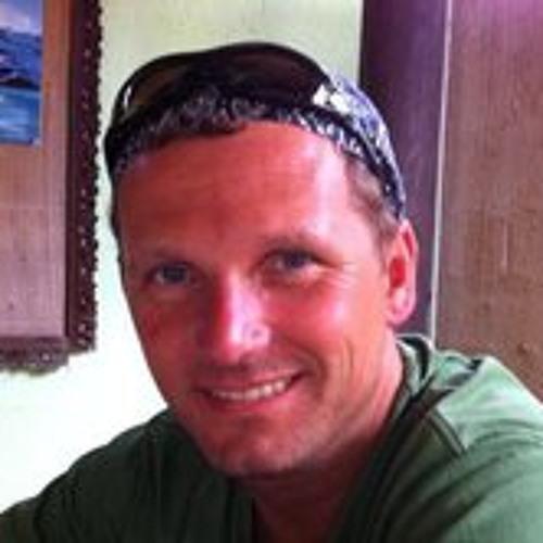 Thomas Dittmar 1's avatar