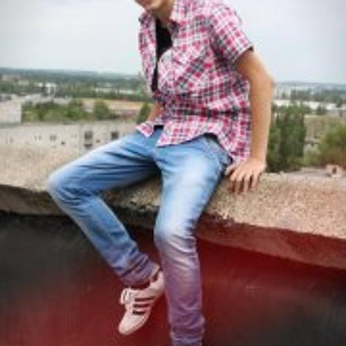 Maksim Mironenko's avatar