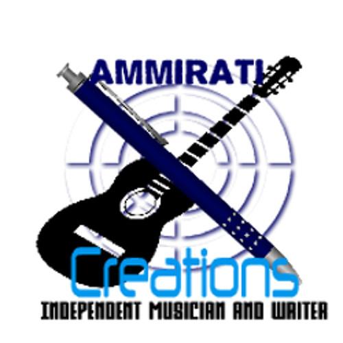 Sean Ammirati's avatar