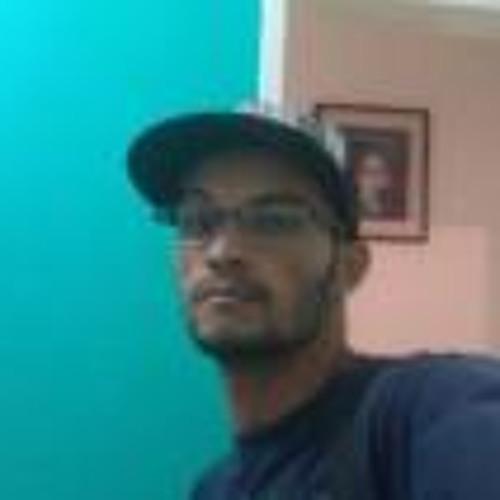 Alexandre Jose da Silva - avatars-000037866795-w3fjd6-t500x500