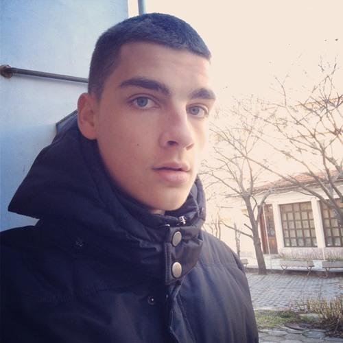 anzhel1995's avatar