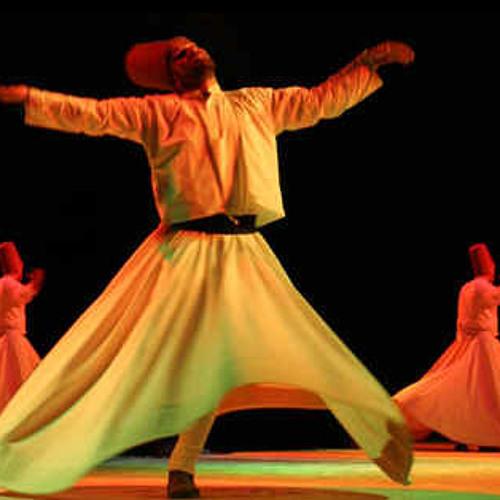 Ansari Ahsan's avatar