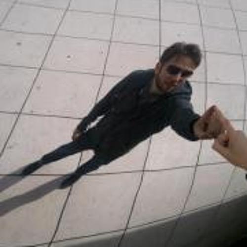 Adam Schlesinger's avatar