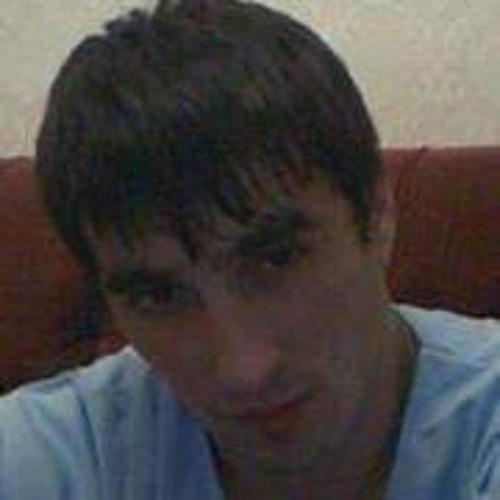 Belgito's avatar
