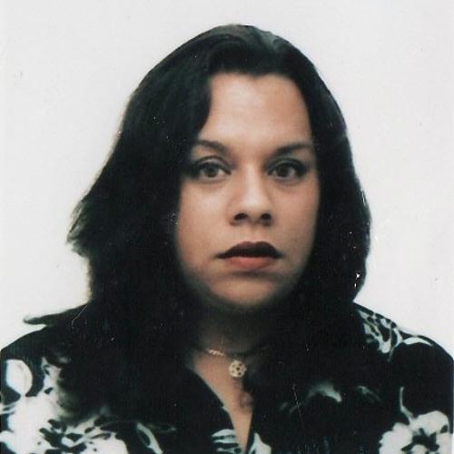 GaiaXaia's avatar