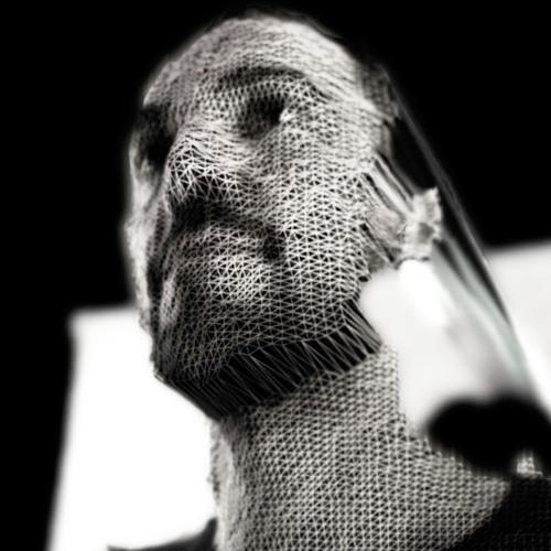 MartinBackes's avatar
