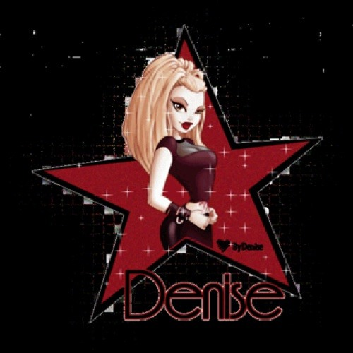 Denise Batsakis's avatar