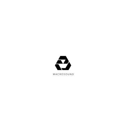 Macrosound's avatar
