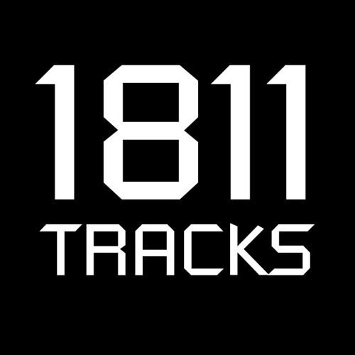 1811 tracks's avatar