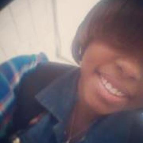 Ashanti Patterson's avatar