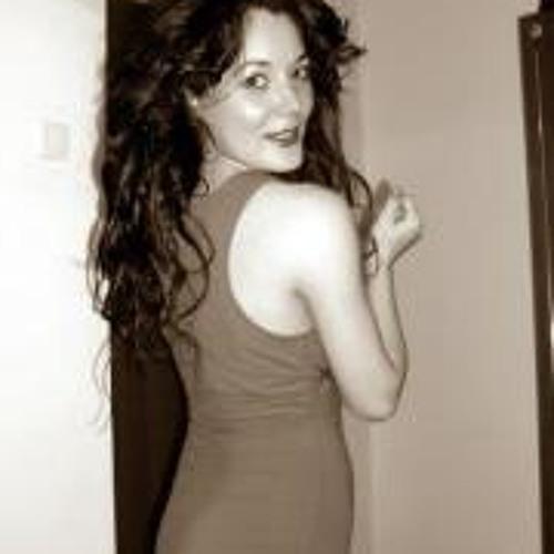 Laura Diana Ţoţea's avatar