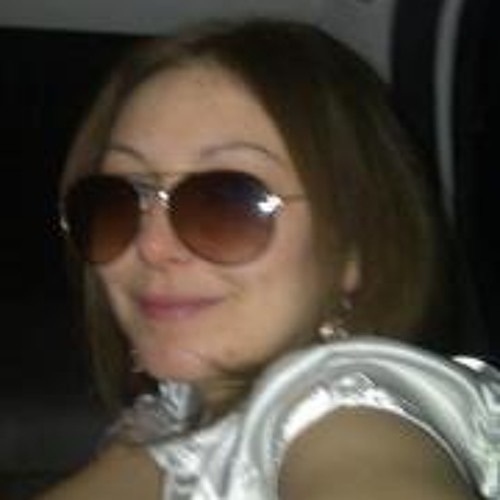 Héléna Wielgosik's avatar