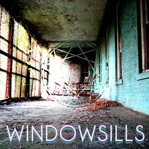 windowsills's avatar