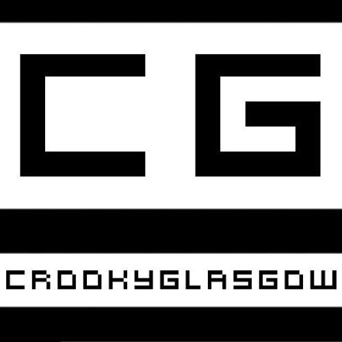 CrookyGlasgow's avatar