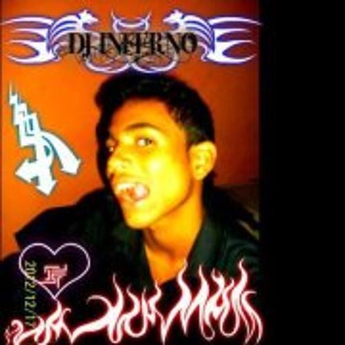 Joshua Monteiro 2's avatar