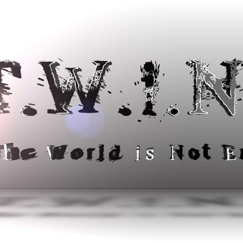 T.W.i.N.E.'s avatar