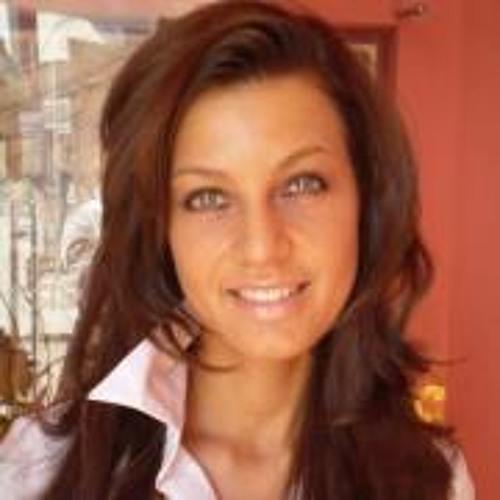 zhelyazkova's avatar