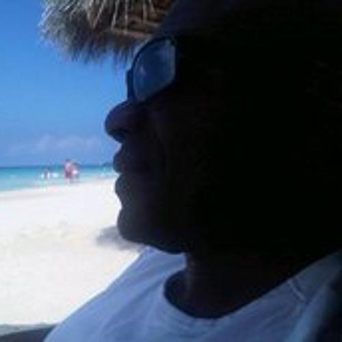 Laton O'Neal Palmer's avatar