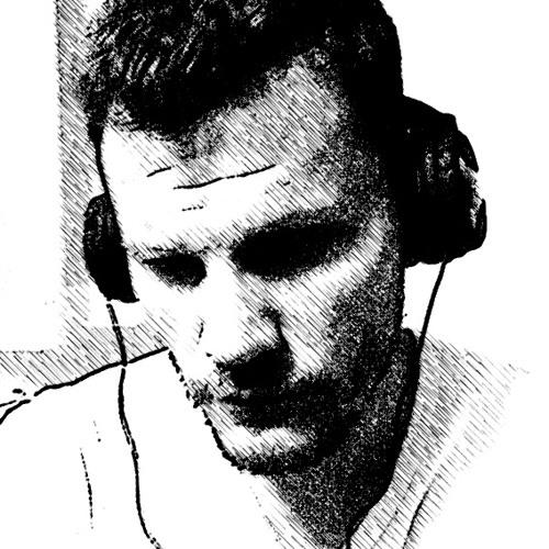 C#RI$ Gjff's avatar