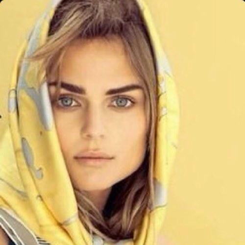 Al Hoda321's avatar
