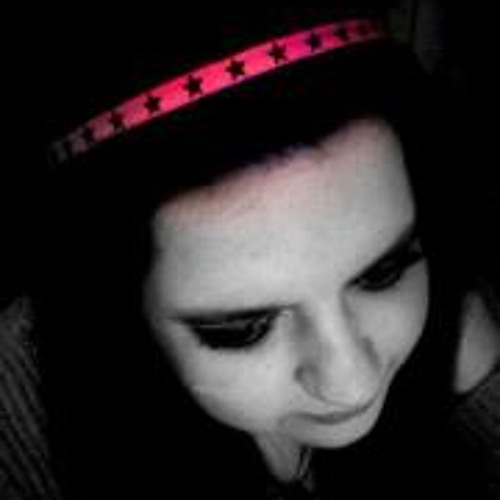 Niki Szalma's avatar