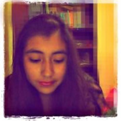 Joselin Zch's avatar