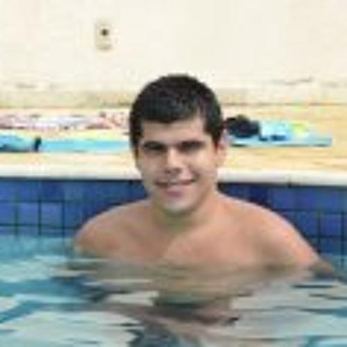 Luiz Carlos Côrtes's avatar