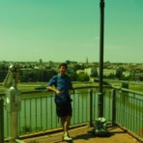 Francisco Rebocho's avatar