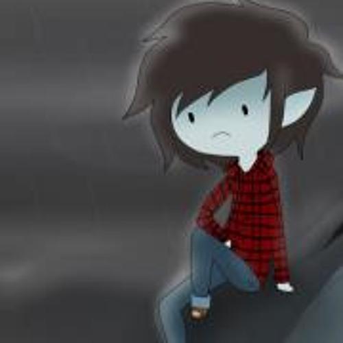 Miguel Ramon Ibarra's avatar