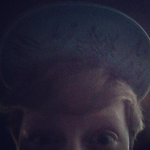 Nick_Delaney94's avatar