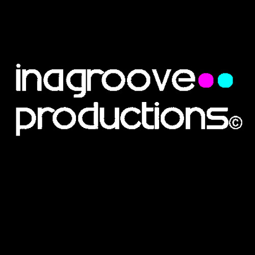 Inagroove© Productions 6's avatar