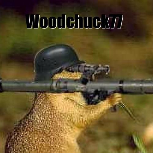 Woodchuck Official's avatar