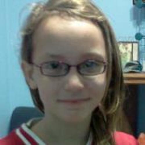 Alexia Estelle's avatar