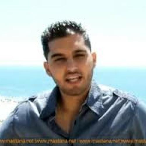 Abdulahhafif's avatar