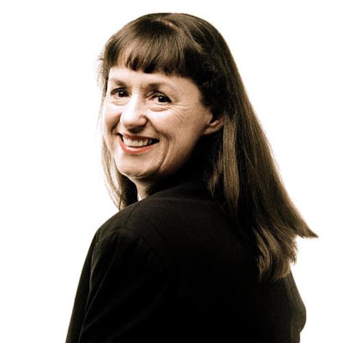 Meredith Fuller's avatar