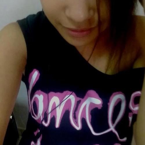 Thay Fernanda 1's avatar