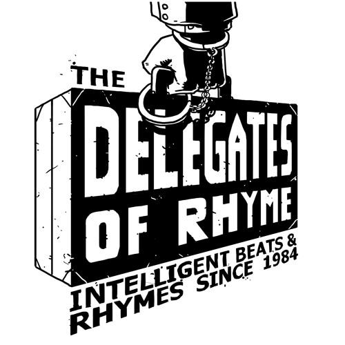 Delegatesofrhyme's avatar