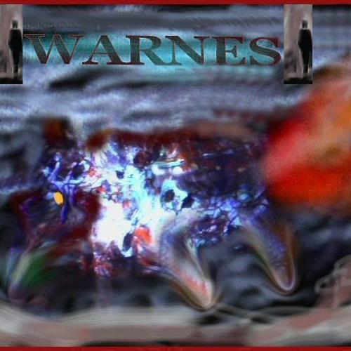 Janwarnes's avatar