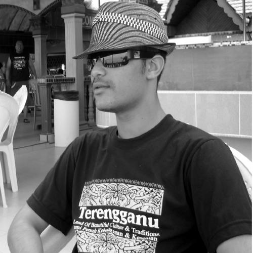 Abdulkaremobidan's avatar