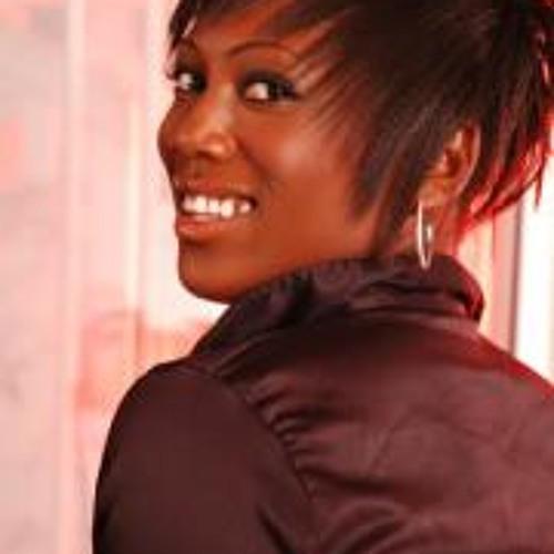 Erica Gilmore's avatar