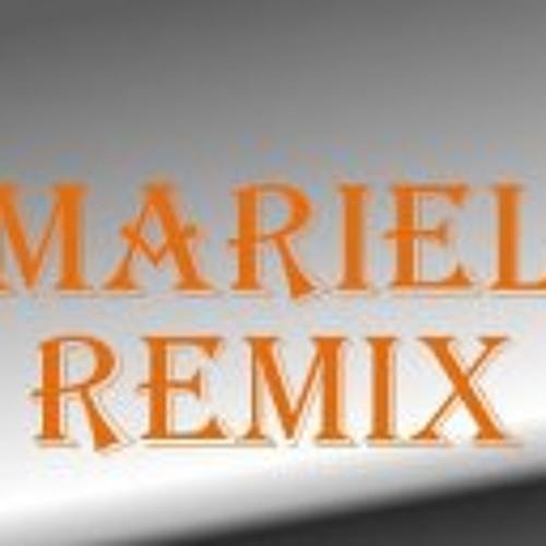 Mariel Remixx's avatar
