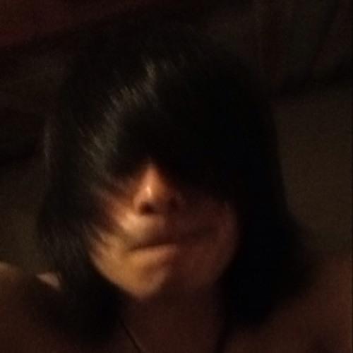 Adrianthesloth's avatar