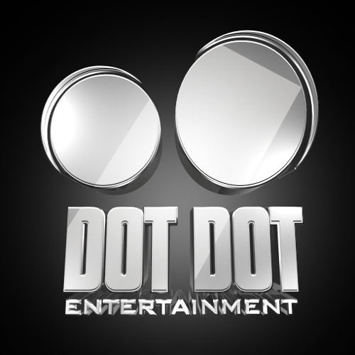 DotDotEntertainment's avatar