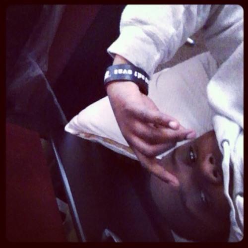 Asap JayBumpp's avatar