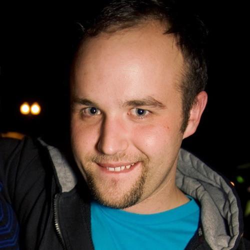codemode's avatar