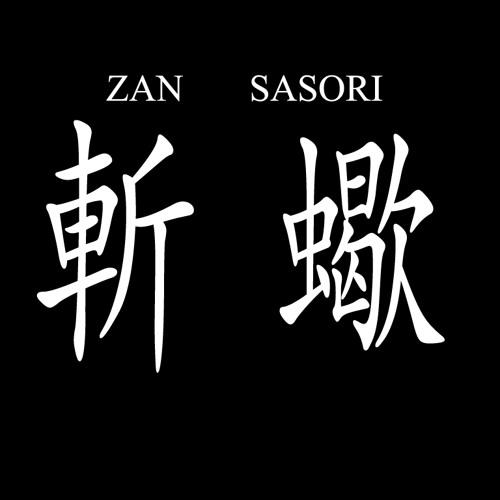 Zan Sasori's avatar